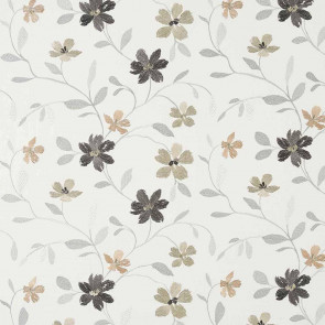 Camengo - Flowering - 33160439 Naturel