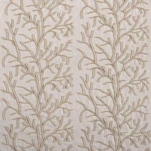 Camengo - Menton - 33780159 Blanc