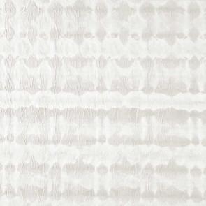 Camengo - Brume - 33790509 Naturel