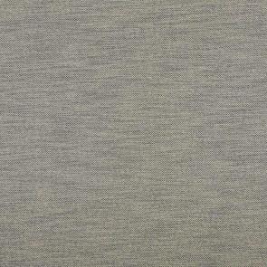 Camengo - Aubagne - 34230202 Gris Bleu