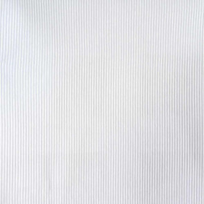 Camengo - Precieuse - 34254099 Optical White