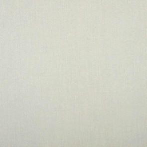 Camengo - Blooms Linen Blend - 34740203 Nuage