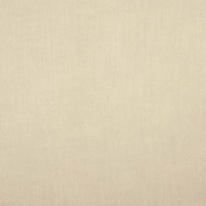 Camengo - Blooms Linen Blend - 34741325 Vanille