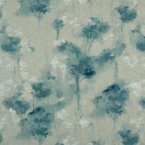 Camengo - Foliage - 34750179 Bleu