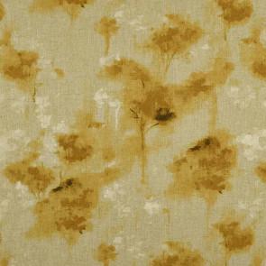 Camengo - Foliage - 34750281 Jaune