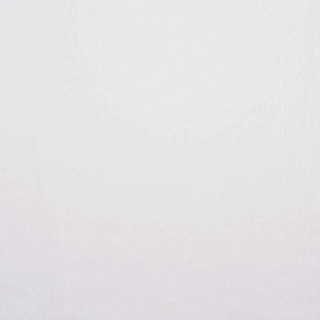 Camengo - Mixology Leather Inspired - 34890408 Blanc