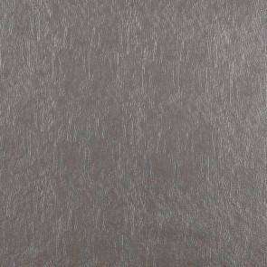Camengo - Mixology Leather Inspired - 34890816 Alumnium