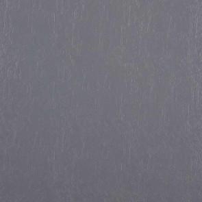 Camengo - Mixology Leather Inspired - 34890918 Elephant