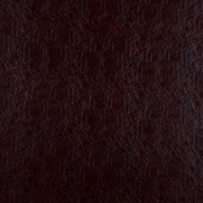 Camengo - Mixology Leather Inspired - 34891224 Marron Fonce