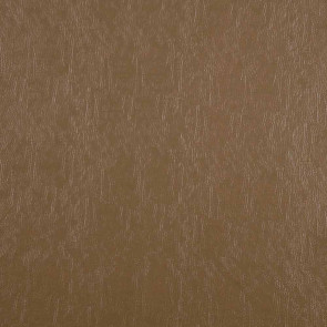 Camengo - Mixology Leather Inspired - 34891326 Fauve