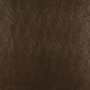 Camengo - Mixology Leather Inspired - 34891530 Mordore