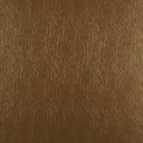 Camengo - Mixology Leather Inspired - 34891632 Or