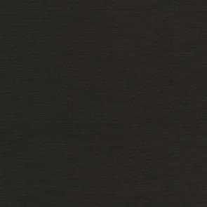 Camengo - Intervalle - 35100205 Noir
