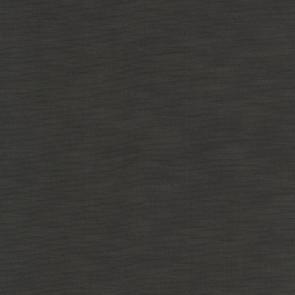 Camengo - Intervalle - 35100307 Anthracite