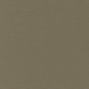 Camengo - Intervalle - 35100817 Taupe