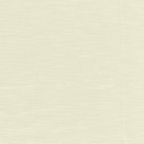 Camengo - Intervalle - 35101123 Ecru