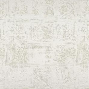 Camengo - Amour - 35580109 Blanc