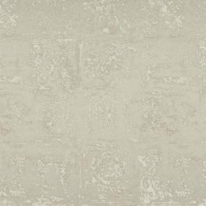 Camengo - Amour - 35580211 Beige