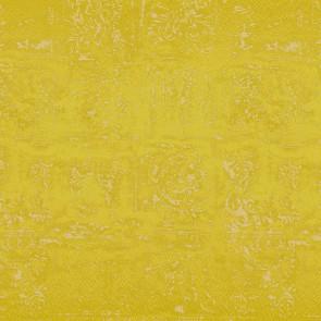Camengo - Amour - 35580313 Jaune