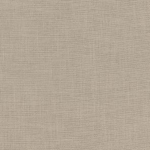 Camengo - Almora Plain - 36640118 Argile