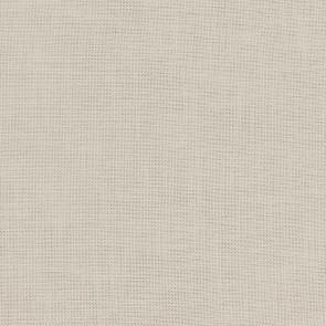 Camengo - Almora Plain - 36640220 Sable