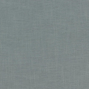 Camengo - Almora Plain - 36640526 Granite