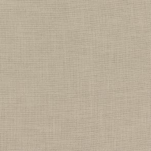 Camengo - Almora Plain - 36641036 Lin