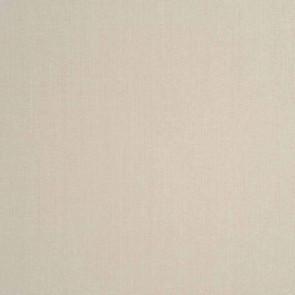 Camengo - Dades - 4520917 Smoke
