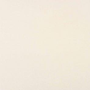 Camengo - Coccinelle/Manao - 4522297 Cream