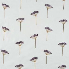 Camengo - Airmargues - 6560112 Purple/White