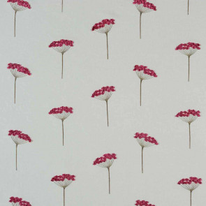 Camengo - Airmargues - 6560381 Pink/White