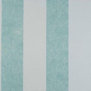 Camengo - Beauduc - 6650200 Blue