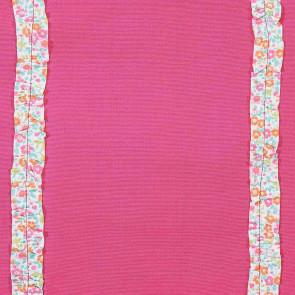Camengo - Barbara - 6990132 Rose