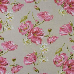 Camengo - Albaron - 7190245 Rose