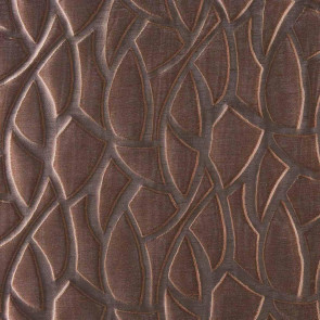 Camengo - Abstrait - 7300285 Marron