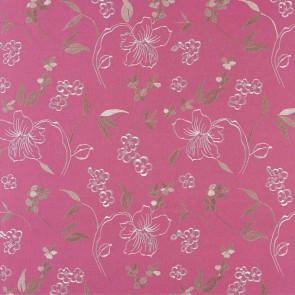Camengo - Luberon - 7350228 Rose