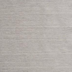 Camengo - Eclat - 8330234 Perle