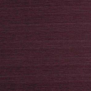 Camengo - Eclat - 8330642 Lie De Vin