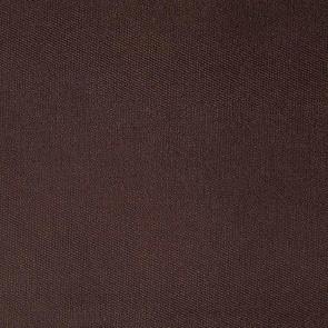 Camengo - 1er Acte - 8340123 Taupe