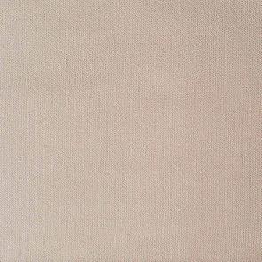 Camengo - 1er Acte - 8340498 Craie