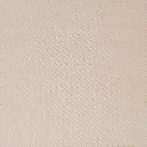Camengo - 1er Acte - 8340862 Creme