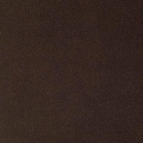 Camengo - 1er Acte - 8341148 Chocolat