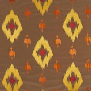 Camengo - Escale a La Medina - 8410367 Orange