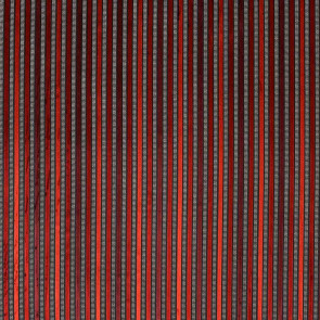 Camengo - Elegance - 8480234 Rouge