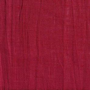 Camengo - Figure De Style - 8580289 Framboise