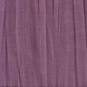 Camengo - Figure De Style - 8580468 Violette