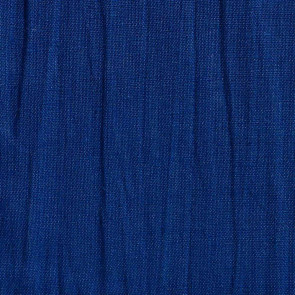 Camengo - Figure De Style - 8581193 Bleu Royal
