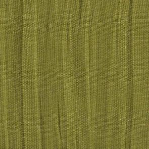 Camengo - Figure De Style - 8581365 The Vert