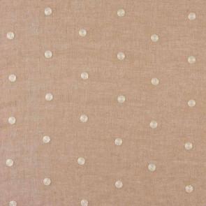 Camengo - Chamonix - 8880230 Flax