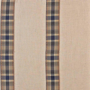 Camengo - Ferret - 8960370 Bleu